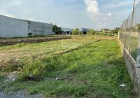Đất thổ cư giá đầu tư, gần ngã 3 Mỹ Hạnh, 4x10m, 4x15m, 4x20m, 4x30m, 220 triệu