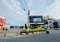 Bán gấp căn nhà mới xây đường 9 Linh Chiểu, Thủ Đức, hoàn công đầy đủ, ôtô quay đầu & đậu trong nhà