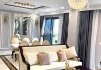 Bán căn hộ Copac Square, Q4, 78m2, view sông đẹp, giá 3.1 tỷ. LH: 0933.722.272 Kiểm
