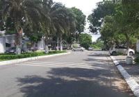 Nhà phố KĐT mới Quận Ninh Kiều 1 trệt 2 lầu giá chỉ từ 17 triệu/m2