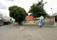 Bán biệt thự vườn 325m2 mặt tiền Đường Số 9, Phường 16, Quận Gò Vấp TP HCM
