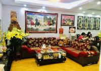 Chính chủ cần bán CHCC Yên Hòa Thăng Long - Quận Cầu Giấy - Hà Nội. DT: 127m2 3PN, 2WC, 0983794114