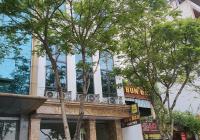 Tòa nhà văn phòng kết hợp nhà ở 7,5 tầng khu đô thị Trung Hòa Nhân Chính 54,5 tỷ