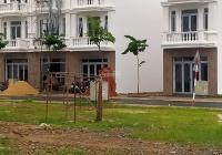 Khu nhà ở VietSing Phú Chánh giá siêu đầu tư. Vị trí đẹp