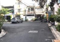Bán nhà hẻm nhựa đường Lê Ngã ngay Âu Cơ, Quận Tân Phú, DT: 4x26m, giá chỉ 8.8 tỷ TL