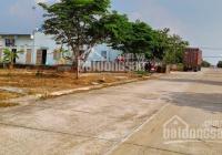 Cần bán gấp lô đất MT Tam Đa, Quận 9, DT 60 x 80m, giá 9tr/m2 đất phù hợp xây kho xưởng đầu tư