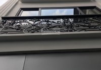 Bán nhà Nguyễn Khuyến - Văn Quán - Hà Đông - 35m2/5t - ô tô đỗ cửa - full nội thất - giá 3.75 tỷ