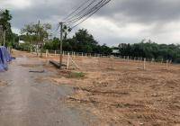 Đất mặt tiền An Tây 69 nhựa 7m xung quanh dân ở kín Dt 5,68x40m TC 100m2 cách chợ Thùng Thơ chỉ 1km