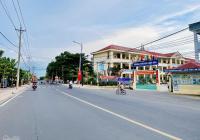 Bán nhà mái thái 714m2 Hiệp Hòa, gần Đỗ Văn Thi, giá chỉ 16 tỷ thương lượng