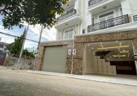 Nhà phường Hiệp Bình Phước mặt tiền đường Số 10 12m TP. Thủ Đức