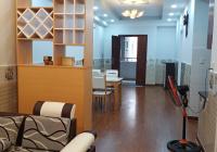 Bán căn hộ chung cư An Sương: DT 82.5m2, 2PN, 2WC, tặng nội thất, giá 1.95 tỷ có sổ. LH: 0938242128