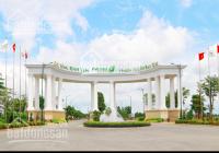 Cơ hội đầu tư sinh lời tại dự án KĐT Five Star Eco City (new 2021) - 0939.938.968 Nguyễn Khoa