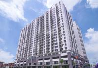 Chuyên bán căn hộ Q7 Boulevard ngay mặt tiền Nguyễn Lương Bằng, giá 2.6 tỷ/70m2. LH: 0901488239