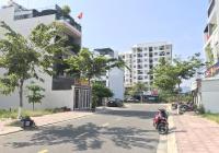Bán lô hướng Tây diện tích 80 - 100m2, KĐT Lê Hồng Phong 2 xung quanh xây ở nhiều. LH 091.1929.379