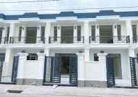 Dự án Long Hoà Residence - quy mô bậc nhất phía tây Sài Gòn giá ưu đãi 1,5 tỷ