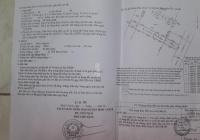 Bán nhà mặt tiền đường Lê Đình Chi, xã Lê Minh Xuân, Bình Chánh, đang cho thuê 19 triệu/th