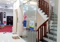 Chính chủ cần bán gấp nhà P. Nguyễn Sơn Long Biên ô tô tránh, thang máy 60m2 x 5T, MT 6m nhỉnh 6 tỷ
