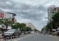 Bán gấp mặt tiền Lê Đức Thọ, P17, 6x48m, cấp 4, giá 90tr/m2, LH 0984328775