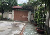 Nhà phố MT Quốc Hương, Thảo Điền, Q. 2, DT: 260m2 giá tốt. LH 0903652452 Mr. Phú