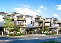 Đất nền Hòa Long Riveside đường 24m giá tốt nhất thị trường - 0901113594