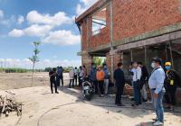 Sandy Residence đất nền sổ đỏ ở huyện Đất Đỏ, liền kề KCN Đất Đỏ và sân bay Hồ Tràm, biển Lộc An