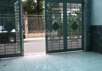 Nhà phố đường Số 16, An Phú, Q. 2, DT: 105,6m2, giá thuê 27 triệu/tháng. LH 0903652452 Mr. Phú