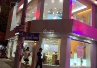 Cho thuê nhà mặt phố Tôn Đức Thắng - 170m2* 3 tầng - mặt ngang 18m