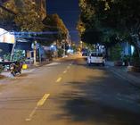 Bán nhà mặt tiền đường Lê Sát, quận Tân Phú, (3.3 x 15.3), 1 trệt 1 lầu 2 phòng ngủ