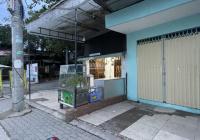 Cho thuê nhà mặt tiền đường Đào Trí, Q7 - 3.5x14m + lửng, 2PN ở và KDBB. Giá chốt: 8 triệu