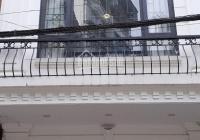 Số nhà 52A lô B ĐTM Trung Yên - Trung Hòa (0975983618) giá 25 triệu/th, chủ nhà cho thuê nhà 5 tầng