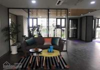 Bán Chung cư quận 9, thành phố Thủ Đức căn góc 68m2 full nội thất giá 2,550 tỷ. LH 0909601226