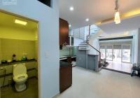 Bán nhà HXH 46,6m2 chợ Đo Đạc, Phường Bình An, Q2, giá tốt nhất trong tháng