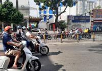 Bán nhà MT Lê Quang Sung 71m2 MT rộng 5m2, giá 13 tỷ