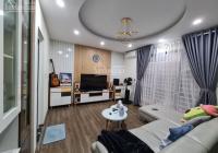 Nhà đẹp Thanh Xuân, 5 tầng, 40m2, tặng toàn bộ nội thất, chỉ 3,9 tỷ