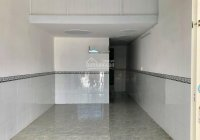 Cho thuê nhà nguyên căn tiện ở và KD mặt tiền đường Đào Trí, Q7 - DT 3.5x14m - giá 8 triệu + 2PN