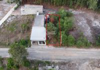 Đất thổ cư xã Bình Châu gần resort BangKok, quy hoạch ở đô thị
