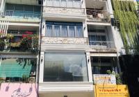 Chính chủ bán gấp nhà mặt tiền Ký Hòa, Phường 11, Quận 5, DT: 3.9m x 14m, 3 lầu, giá 13,9 tỷ TL