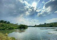 Đất nghỉ dưỡng Bảo Lộc. LH 0902472938