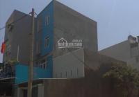 Bán gấp nhà MT rộng 30m đường Nguyễn Thị Tư Q9 SHR giá bao đầu tư