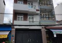 Cho thuê MT Tân Kỳ Tân Qúy (4,2x20) 2 lầu giá 16tr, TL, kinh doanh tự do