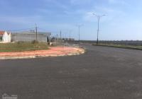 Cần bán đất mặt tiền Trần Kiệt, Phú Đông thuộc khu tái định cư Triều Cường, Tuy Hòa, Phú Yên
