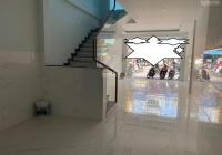 Mặt tiền Hoàng Văn Thụ 60m2 3 tầng kinh đỉnh chỉ nhỉnh 17 tỷ thương lượng
