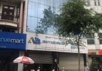 Bán nhà mặt tiền đường Nguyễn Quang Bích, P13, Q. Tân Bình (DT 6.05m x 20m) 2 lầu. Giá 23 tỷ TL