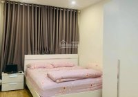 Bán CH City Gate 1, căn 2 phòng ngủ view quận 1 giá 1.92tỷ/73m2 nội thất như hình, LH: 0933575333