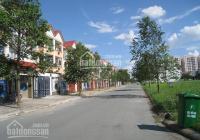 Cần bán đất nền trong khu dân cư Bình Lợi, Bình Thạnh - DT 5x24m - Giá 10 tỷ TL