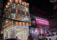 Bán nhà góc 2 mặt tiền Điện Biên Phủ, phường Đa Kao Q1 gần hai tuyến đường Nguyễn Bỉnh Khiêm, ĐTH