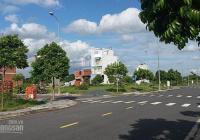Mình cần bán đất biệt thự, view sông, Bình Thạnh, P13 DT 10x21m giá 18.5 tỷ vị trí đẹp, đường oto