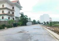Dự án cực đẹp An Phú Đông gần khu villa, chợ Vườn Lài, bệnh viện Hồng Đức. Đường 12m, DT 4.9m x 12m