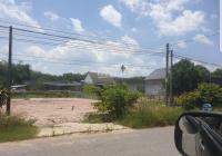 Chính chủ cần bán gấp đất đường DT 750 Cây Trường 2, Bàu Bàng, Bình Dương