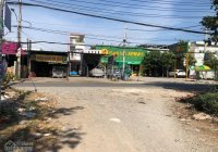 Bán gấp lô đất đường Vĩnh Lộc - Vĩnh Lộc B, Bình Chánh CCVB, giá gốc: 310 triệu